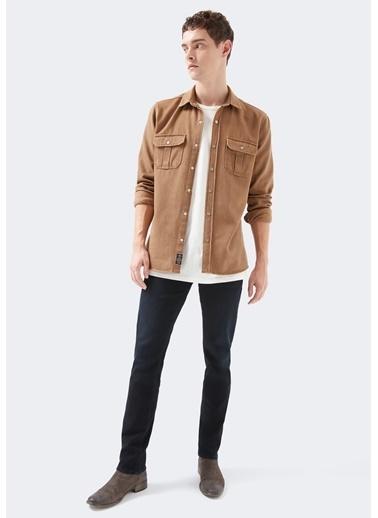 Mavi Jake Mavi Premium Mavi Jean Pantolon Mavi